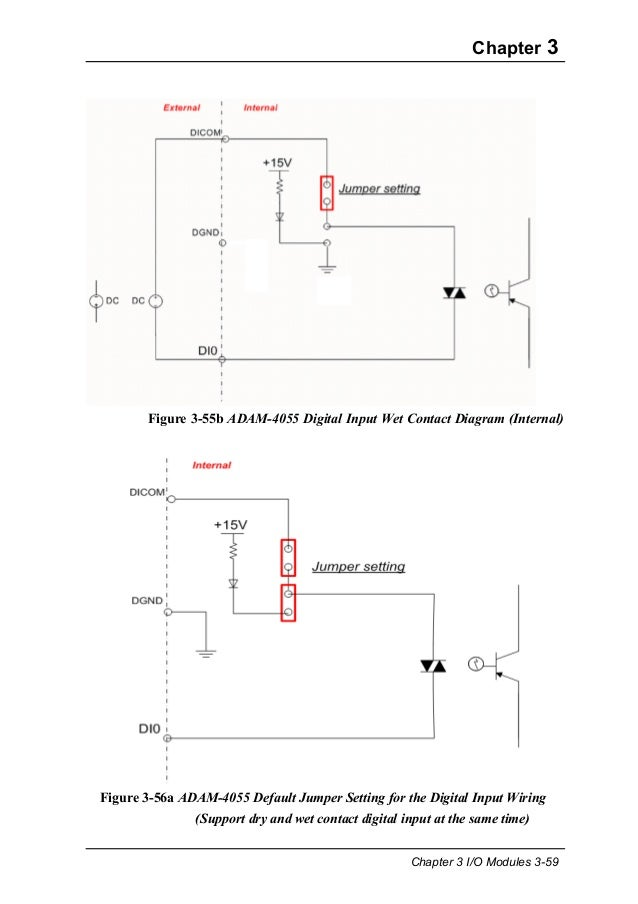 Wet contact wiring diagram free download wiring diagrams adam 4000 manual v20 on restaurant wiring diagram for wet contact wiring diagram 15 at cheapraybanclubmaster Images