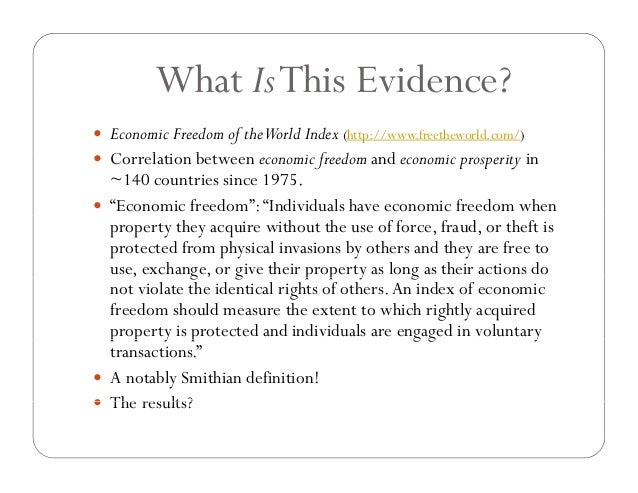 the correlation between liberalism and freedom 2 abstract ideology in ir: can classical liberalism explain democratic peace philip drent radboud university nijmegen, the netherlands in this thesis, a model is constructed that hypothesizes the causal logic behind the robust.