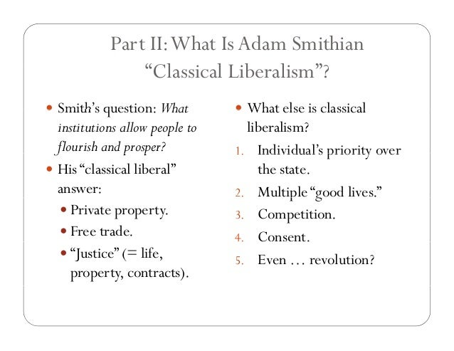 a comparison of the philosophies of adam smith and karl marx Comparing and contrasting adam smith, robert  transcript of comparing and contrasting adam smith, robert owen, and karl.