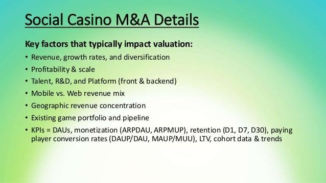 online casino mit echtgeld und freispiele