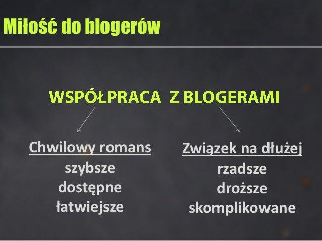 Blog Forum Gdańsk 2012   Wszystko o konkursach i blogach Slide 2