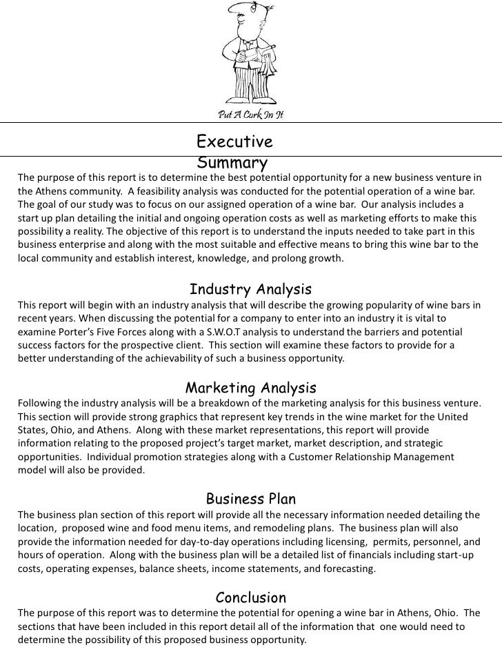 cybf.ca business plan