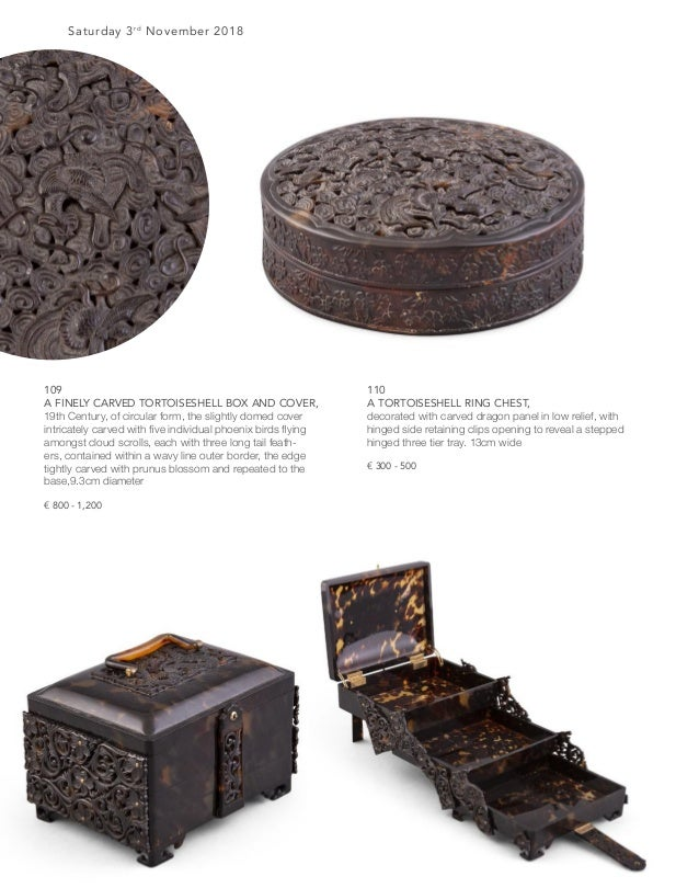PLUM COLOUR BASKET EFFECT with  TORTOISE  DECORATION TORTOISE TRINKET BOX