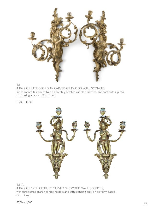 Antiquities Knowledgeable 28cm Old Chinese Bronze Ancient Dragon Loong Bead Flower Vase Bottle Pair Statue Modern And Elegant In Fashion