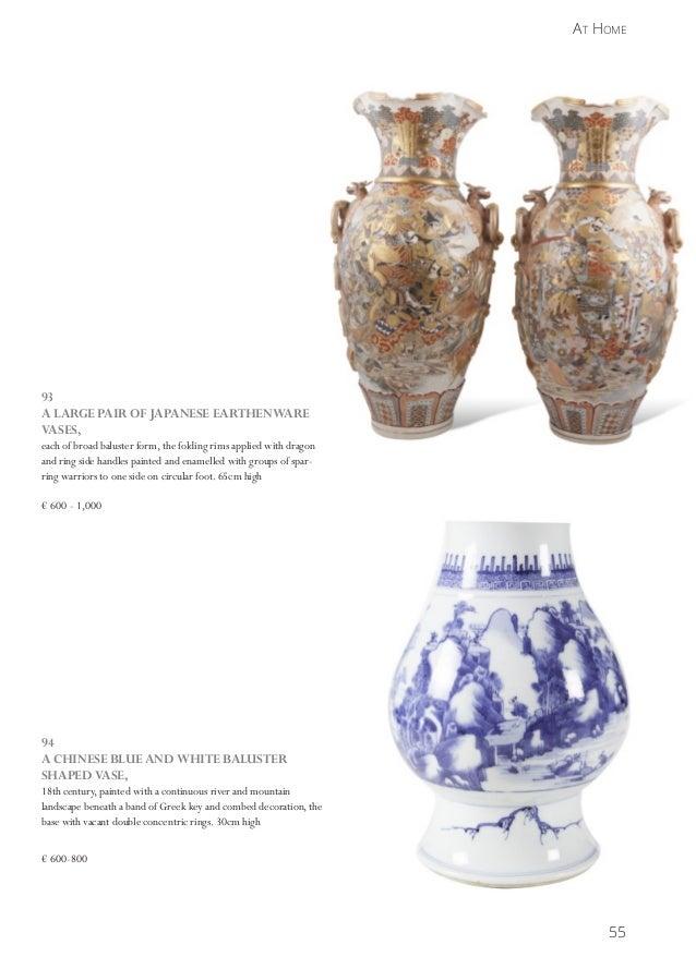 Arthur Wood Knowledgeable Arthur Wood Pink Lustre Twin Handled Window Vase Moderate Price