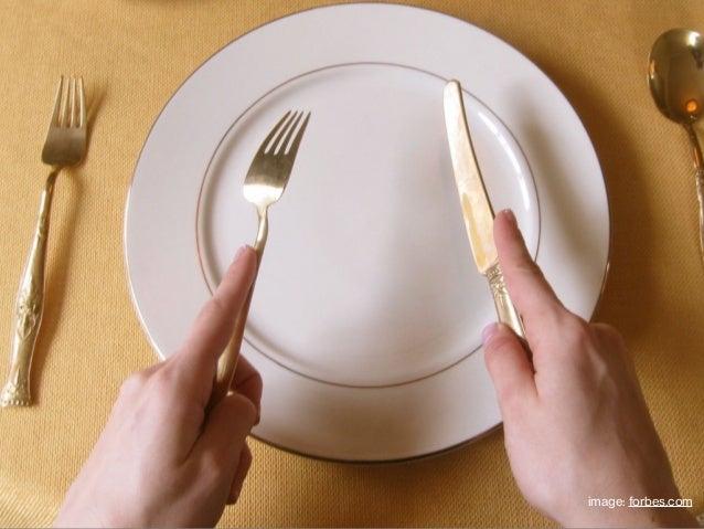 image: forbes.com