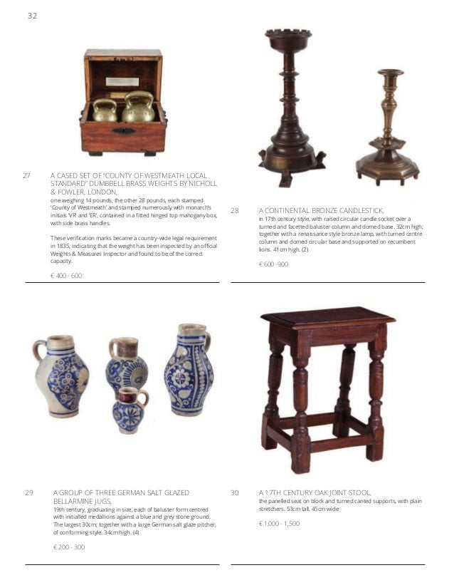 A Quality Georgian Style Irish Walnut Shaped Footstool Shell Mouldings Modern Techniques Benches/stools Edwardian (1901-1910)