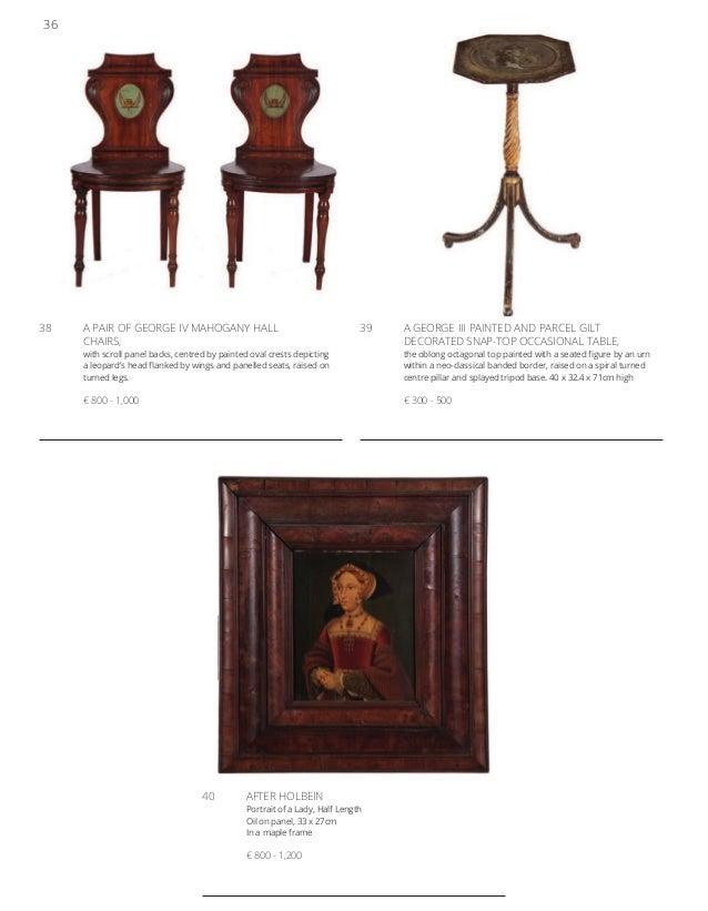 Edwardian (1901-1910) Antique Furniture A Quality Georgian Style Irish Walnut Shaped Footstool Shell Mouldings Modern Techniques