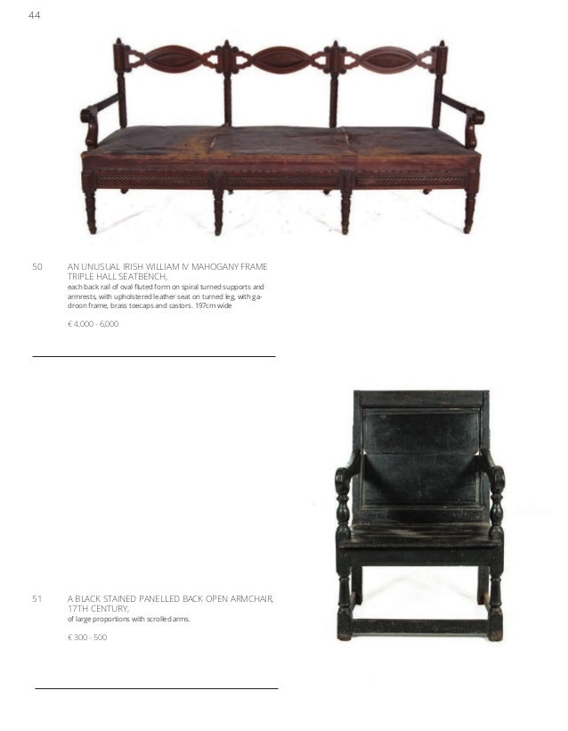 A Quality Georgian Style Irish Walnut Shaped Footstool Shell Mouldings Modern Techniques Antiques