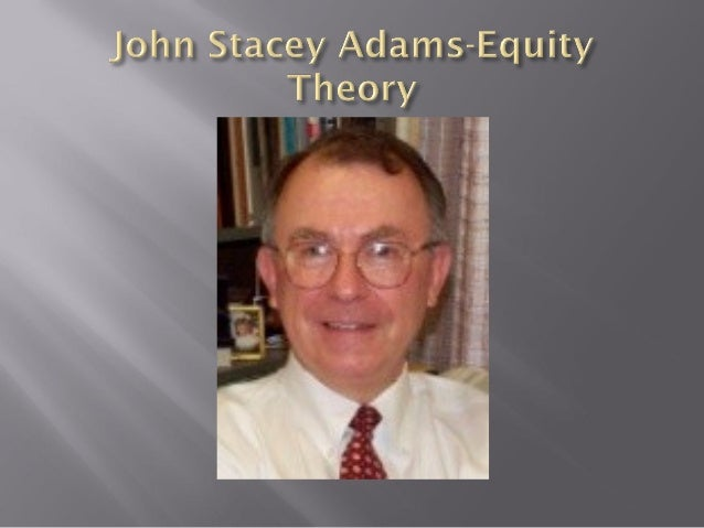 theory critique 1 adams and Chapter 1 the basic theory of human capital 1 general issues one of the most important ideas in labor economics is to think of the set of marketable skills of workers as a form of capital in which workers make a variety.