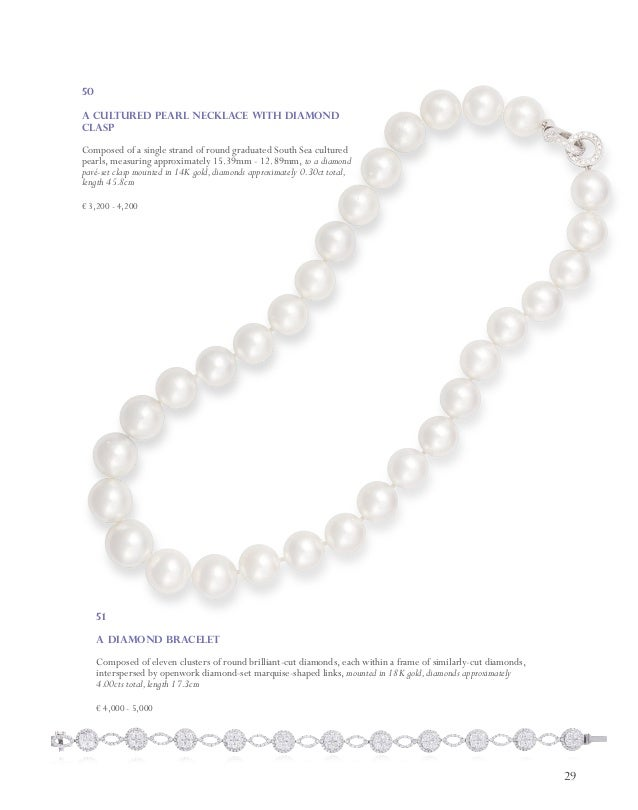 18K Yellow Gold Center Open Circle and Cultivated Pearl Necklace 16 inches with extra ring at 15 inches