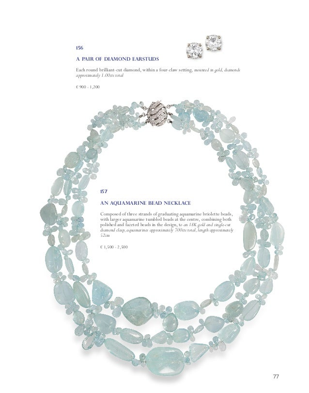 "Gris bleu 6 mm Faceted Brazilian Aquamarine Gems Round Loose Beads 15/"" Strand"