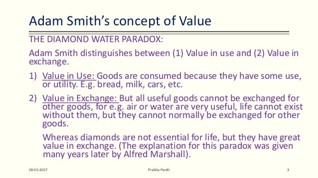adam smiths theory of growth Models derived from adam smith theory of economic development 1 economic development of any society is dependent on the population size of that society 2 economic development as a process in which countries develop in an interdependent manner, rather than.
