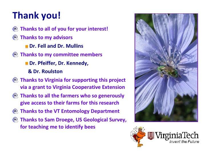 Thank you! <ul><li>Thanks to all of you for your interest! </li></ul><ul><li>Thanks to my advisors </li></ul><ul><ul><li>D...