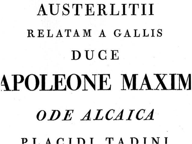 Neo-Grotesque Sans Serif