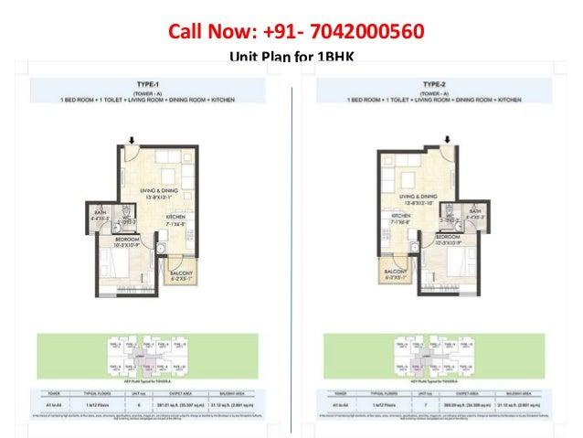 Adani Aangan Affordable Housing Project Sec 88a 89a