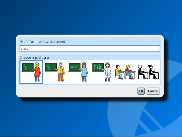 ADAPRO: open-source assistive word processor
