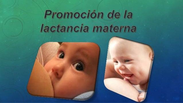 Adaptación del recién nacido al nacimiento