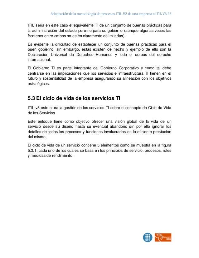 Bonito Recursos Humanos Reanudar Muestra Festooning - Colección De ...