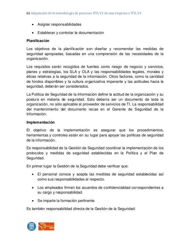 Adaptacion de la_metodologia_de_procesos_itil_v2_de_una_empresa_a_iti…