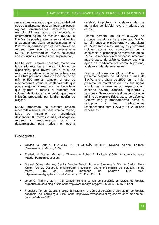 Adaptaciones cardiovasculares.docx.