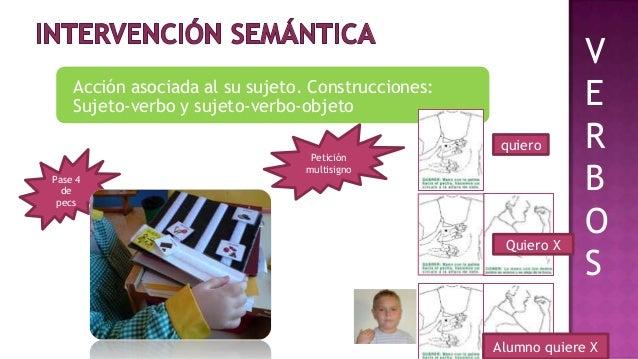  TRASTORNOS GENERALES DEL DESARROLLO. VOL 5. Manual de atención al alumnado connecesidades específicas de apoyo educativo...