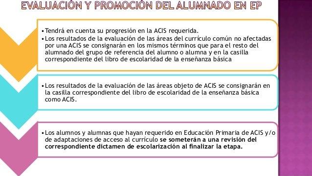 AVALUACIÓ ASSISTENTS ACORDS-PROPOSTESPRIMERASEGONATERCERA INFORME FINAL DAVALUACIÓVALORACIÓ GENERAL DE LALUMNE/APROPOSTES ...