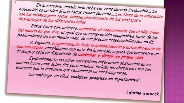 RespuestaeducativaContextosocio-familiarContextoescolarAlumnoNECESIDADESEDUCATIVAS