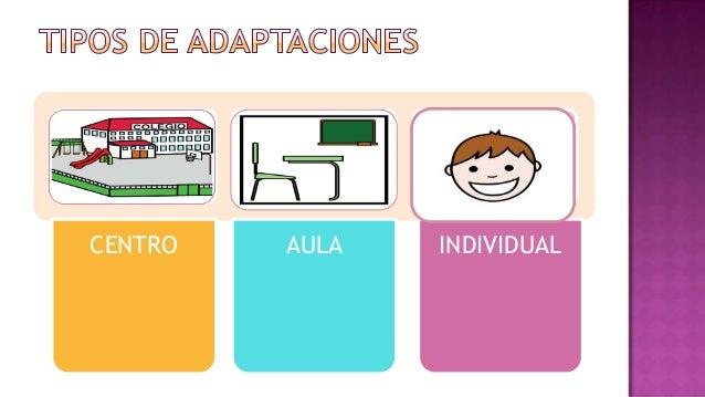 Guía de los derechos de losniños con discapacidad