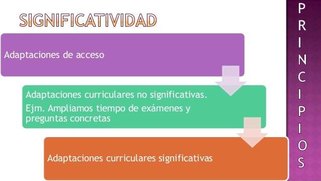 Teorías explicativasTeoría dela funciónejecutivaEstilo deaprendizajeTeoría de lacoherenciacentralTeoría de lamenteEstiloso...