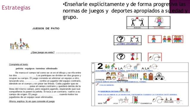"""Estilo de AprendizajeCOHERENCIA CENTRALDIFICULTADES""""Islotes de capacidad""""Pueden darnos una aparienciaerróneaGeneralización..."""