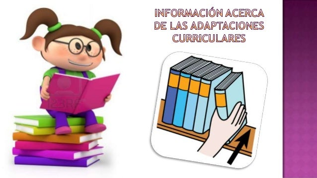 Los mecanismos de refuerzo que deberánponerse en práctica tan pronto como sedetecten dificultades de aprendizajeLa interve...