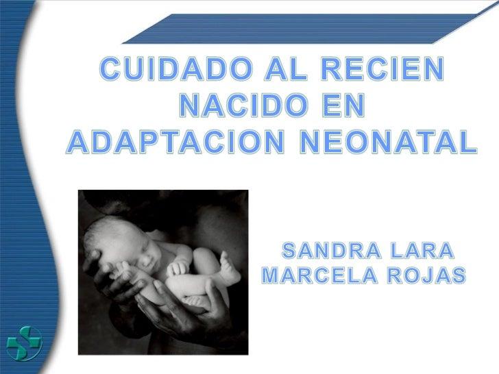 Epidemiologia       La tasa de natalidad en Colombia se ha reducido del 28 por mil nacidos vivos a 21.25 por mil nacidos v...