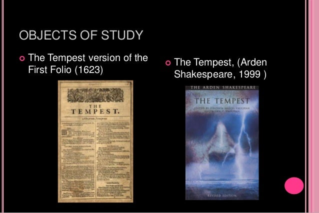 """the gender issues in the tempest by william shakespeare Hamlet quotes (showing 1-30 of 476)  ― william shakespeare, hamlet tags: death, pain, sleep, suicide 503 likes like """"sweets to the sweet."""