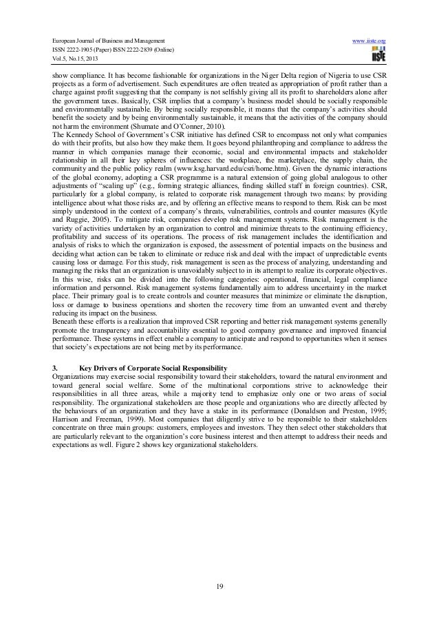 the harsh business environment in countries like nigeria essay Business, now-a-days is vitally affected by the economic, social, legal, technological and political factors these factors collectively form business environment business environment, as such, is the total of all external forces, which affect the organisation and operations of business the.