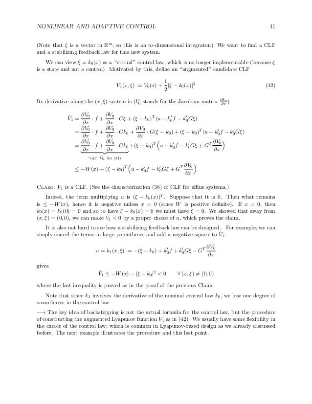 nondifferentiable optimization and polynomial problems 1998