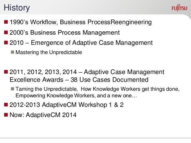 Workflow Management Coalition  •Standards  •Books  •Awards  •Information