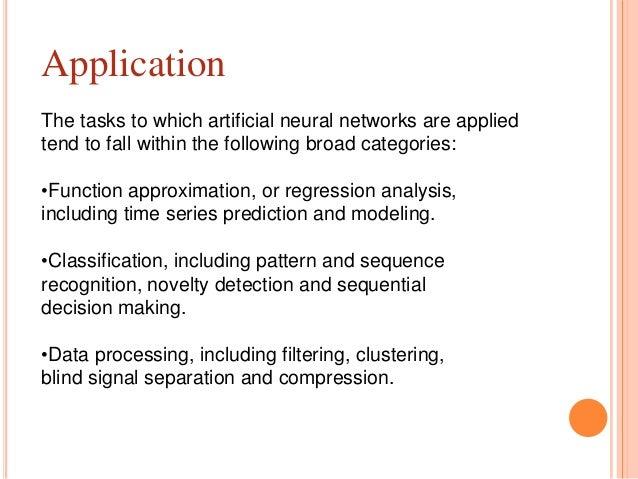 Adaptive Signal processing widrow Solution manual