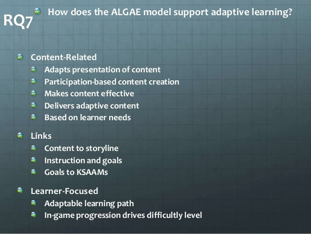 content based instruction advantages and disadvantages