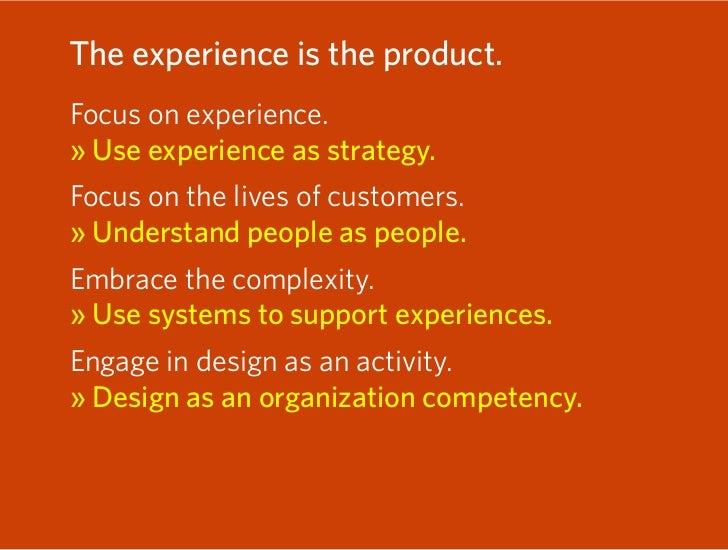 """362 firms                     95% say they are                    """"customer focused""""                     80% say they deli..."""