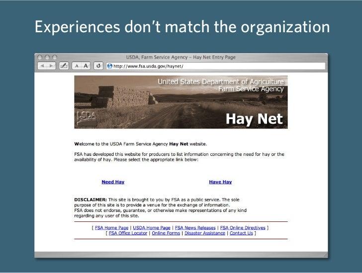 Experiences cross boundaries                       Finance Co.     Statement   Phone     Print   Advisor   Web