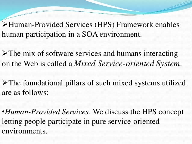 user behavior mining in software as a service environment The same computerized service for example, user a might be using a service to process color-intensive documents, and  ware behavior profiling, usage information mining, and his  service (paas) and software as a service (saas) cloud com puting services often provide common business applications.