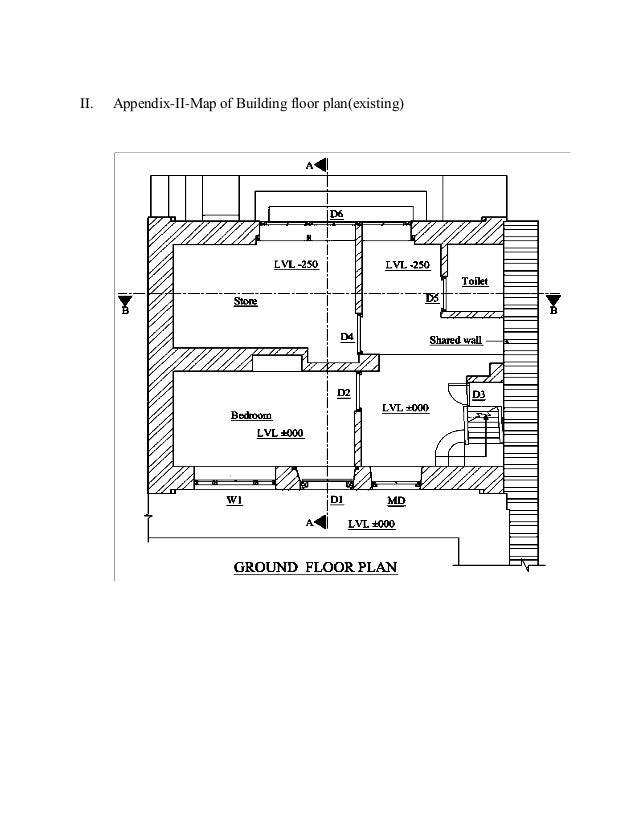 100 Floors Floor House Plan For 22 Feet By 42 Feet Plot