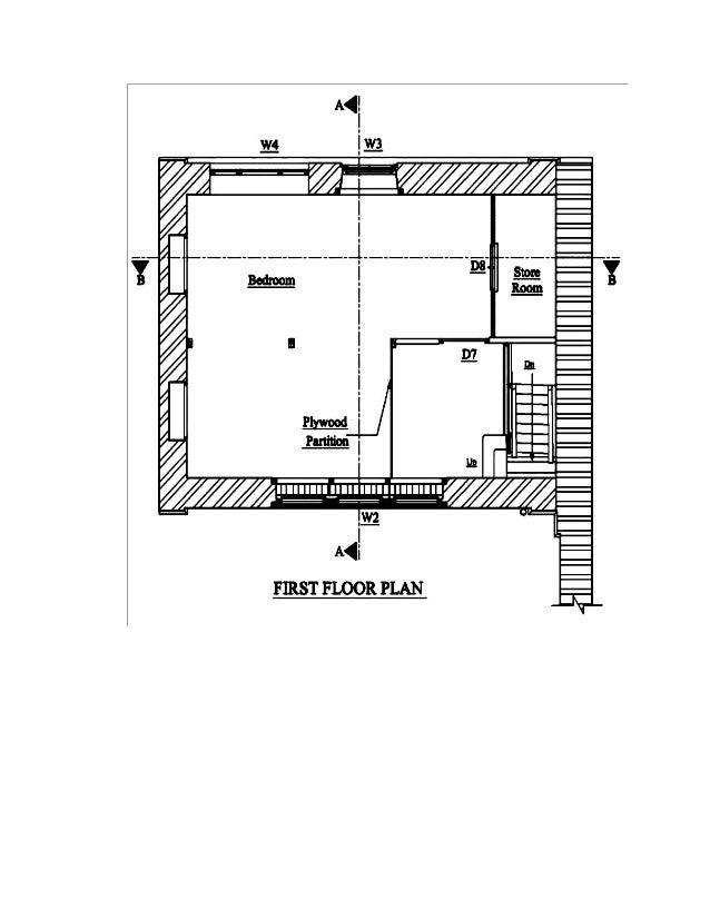 Adaptive Reuse Of Traditional Residential Newari Dwelling