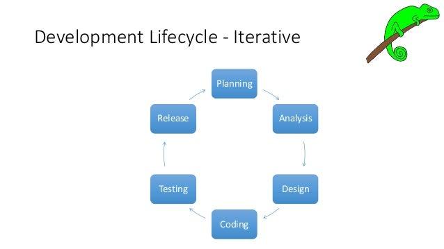rapid application development agile traditional system development