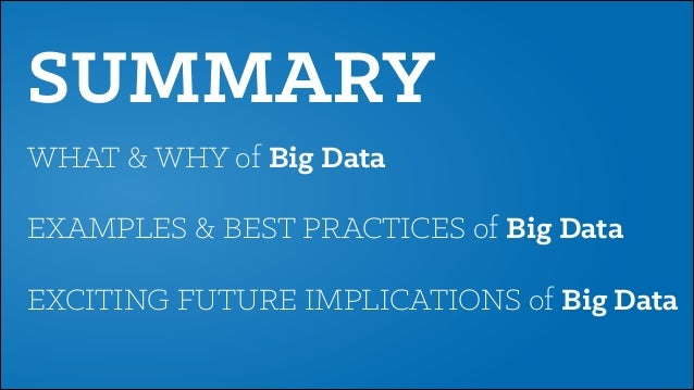big data principles and best practices of scalable pdf
