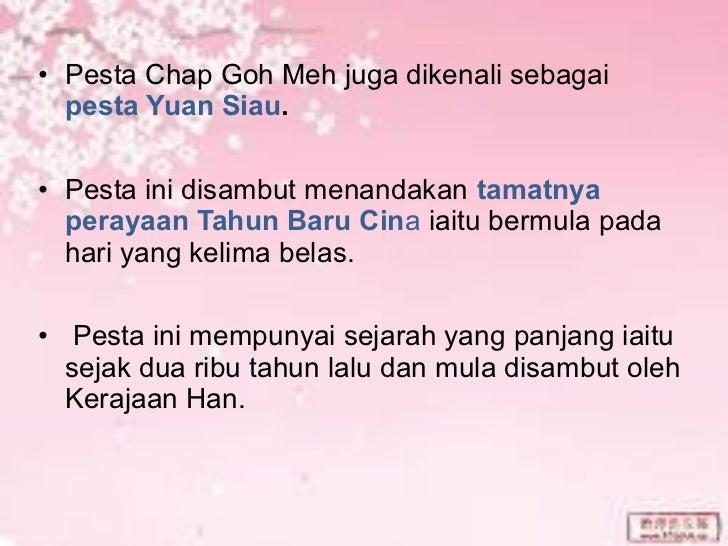 Orang Cina Malaysia