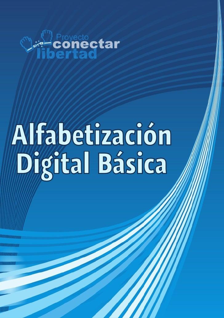 www.escuelaslibres.org.ar                Daniel Armando Rodriguez                  info@escuelaslibres.org.ar La sección C...
