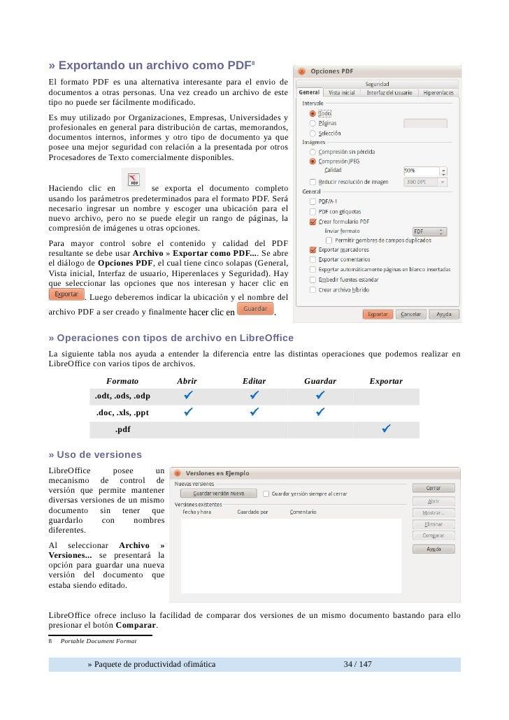 Alfabetización Digital Básica. Proyecto COnectar Igualdad