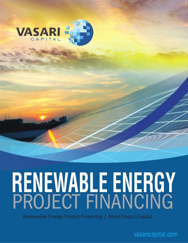 Vc Brochure Renewable Energy Project Financing 003